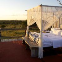 KAPAMA PRIVATE GAME RESERVE5