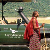LAKE MANYARA NATIONAL PARK5