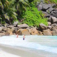PRASLIN ISLAND3