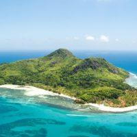 ST ANNE ISLAND3